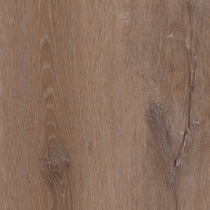 "Amtico Wood Manor Oak 4 1/2"" x 36"" Luxury Vinyl Plank"
