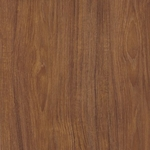 "Amtico Wood Oiled Teak 4 1/2"" x 36"" Luxury Vinyl Plank"