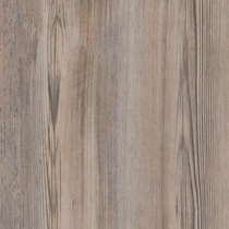 "Amtico Wood Parisian Pine 4 1/2"" x 36"" Luxury Vinyl Plank"