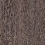 "Amtico Wood Pier Oak 4 1/2"" x 36"" Luxury Vinyl Plank"