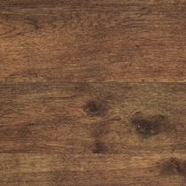 "Amtico Wood Priory Oak 4 1/2"" x 36"" Luxury Vinyl Plank"