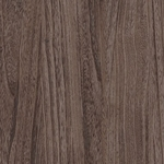 "Amtico Wood Quill Sable 4 1/2"" x 36"" Luxury Vinyl Plank"