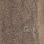 "Amtico Wood Reclaimed Oak 4 1/2"" x 36"" Luxury Vinyl Plank"