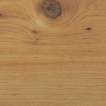 "Amtico Wood Rustic Cherry 4 1/2"" x 36"" Luxury Vinyl Plank"