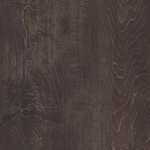 "Amtico Wood Script Maple Coal 4 1/2"" x 36"" Luxury Vinyl Plank"
