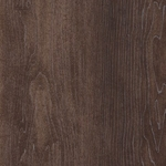 "Amtico Wood Script Maple Rum 4 1/2"" x 36"" Luxury Vinyl Plank"