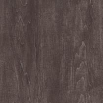 "Amtico Wood Script Maple Silver 4 1/2"" x 36"" Luxury Vinyl Plank"