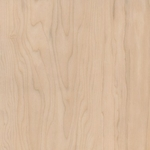 "Amtico Wood Sugar Maple 4 1/2"" x 36"" Luxury Vinyl Plank"