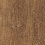 "Amtico Wood Varnished Oak 4 1/2"" x 36"" Luxury Vinyl Plank"