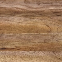 "Amtico Wood Washed Teak 4 1/2"" x 36"" Luxury Vinyl Plank"