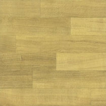 "Amtico Wood White Oak 4 1/2"" x 36"" Luxury Vinyl Plank"