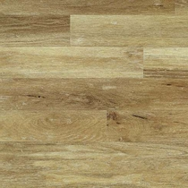 "Amtico Wood Worn Oak 4 1/2"" x 36"" Luxury Vinyl Plank"