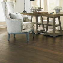 Anderson Antique Walk Hardwood