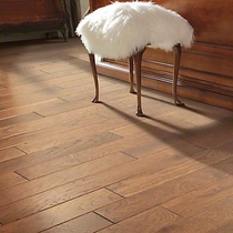 Anderson Bentley Plank Hardwood