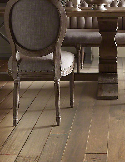 Anderson Bernina Maple Castello Hardwood Flooring Aa792 17012