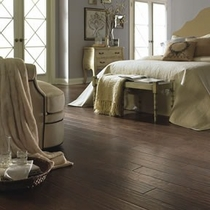 Anderson Chestnut Hill Hickory Hardwood