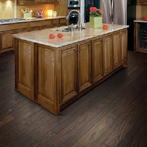 Anderson Elements Hardwood