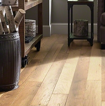 Anderson Picasso Hardwood Flooring