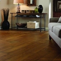 Anderson Urban Loft Broadway Hickory