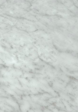 Armstrong Alterna Carrera Marble Gray 12 Quot X 12 Quot Luxury