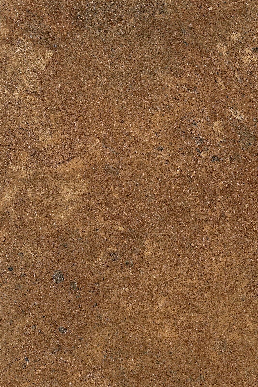 Armstrong Alterna Aztec Trail Terracotta 16 Quot X 16 Quot Luxury