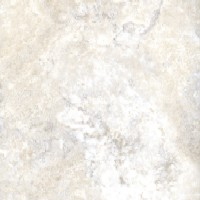 """Armstrong Alterna PALLET PROMO 16"""" x 16"""" Durango Bleached Sand"""
