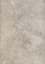 """Armstrong Alterna PALLET PROMO 16"""" x 16"""" La Plata Taupe-Gray"""