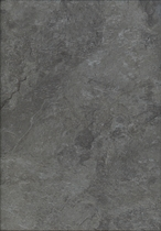"""Armstrong Alterna PALLET PROMO 16"""" x 16"""" Mesa Stone Charcoal"""