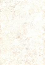 """Armstrong Alterna PALLET PROMO 16"""" x 16"""" Multi-Stone Gray Dust"""