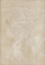 """Armstrong Alterna PALLET PROMO 16"""" x 16"""" Sistine Bisque"""