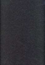 """Armstrong Alterna PALLET PROMO 16"""" x 16"""" Solid Colors Betcha Black"""