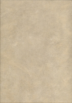 """Armstrong Alterna PALLET PROMO 16"""" x 16"""" Talus Sunset Beige"""