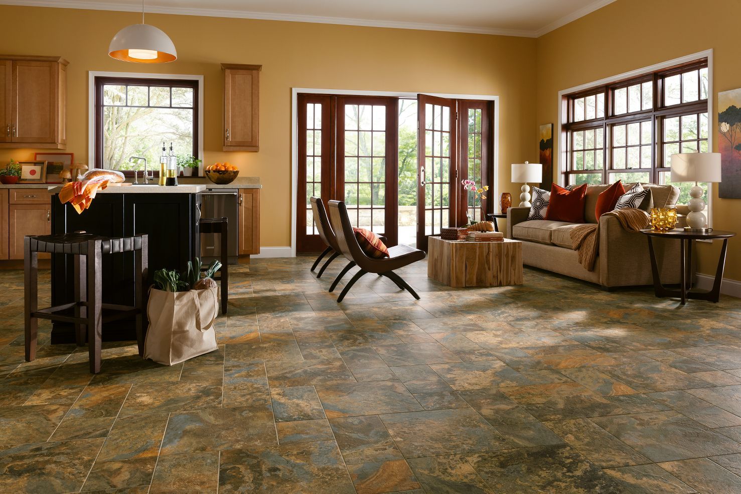Armstrong Alterna Reserve Allegheny Slate Copper Mountain