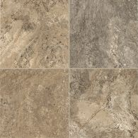 "Armstrong Alterna Reserve Classico Travertine Sandstone Blue 16"" x 16"""