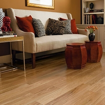 Armstrong American Scrape Solid Hardwood