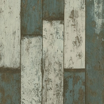 Armstrong Architectural Remnants To The Sea Sea Glass Teal
