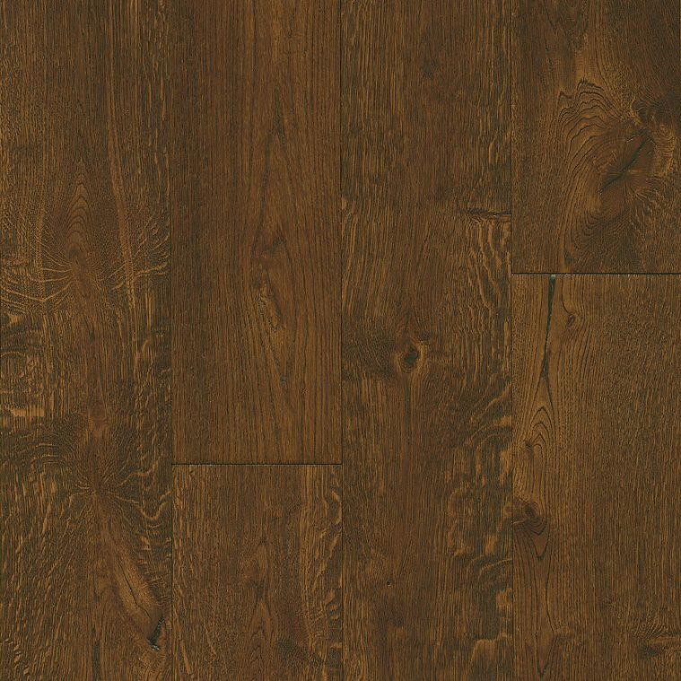 Armstrong Artistic Timbers Deep Etched Hampton Brown