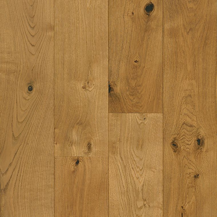 Armstrong Artistic Timbers Deep Etched Natural Engineered