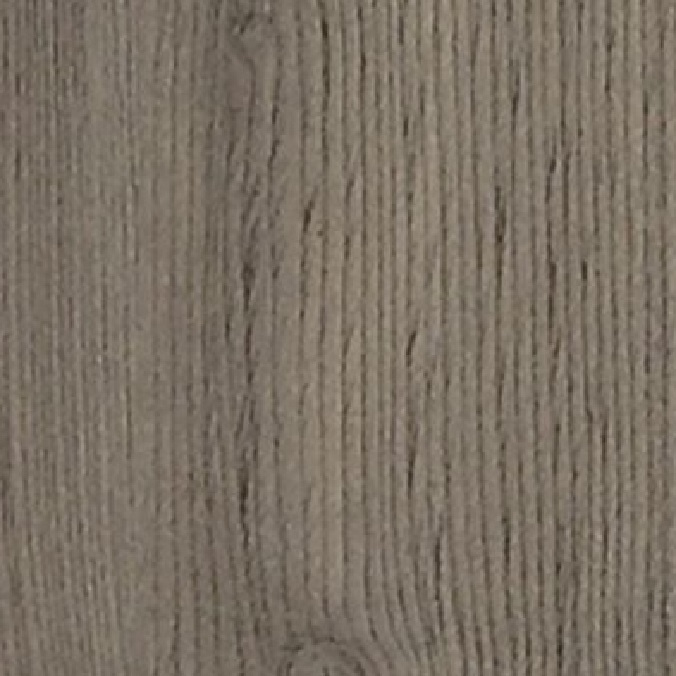 Pallet Promotion Armstrong Coastal Living Oyster Bay Pine Laminate Flooring