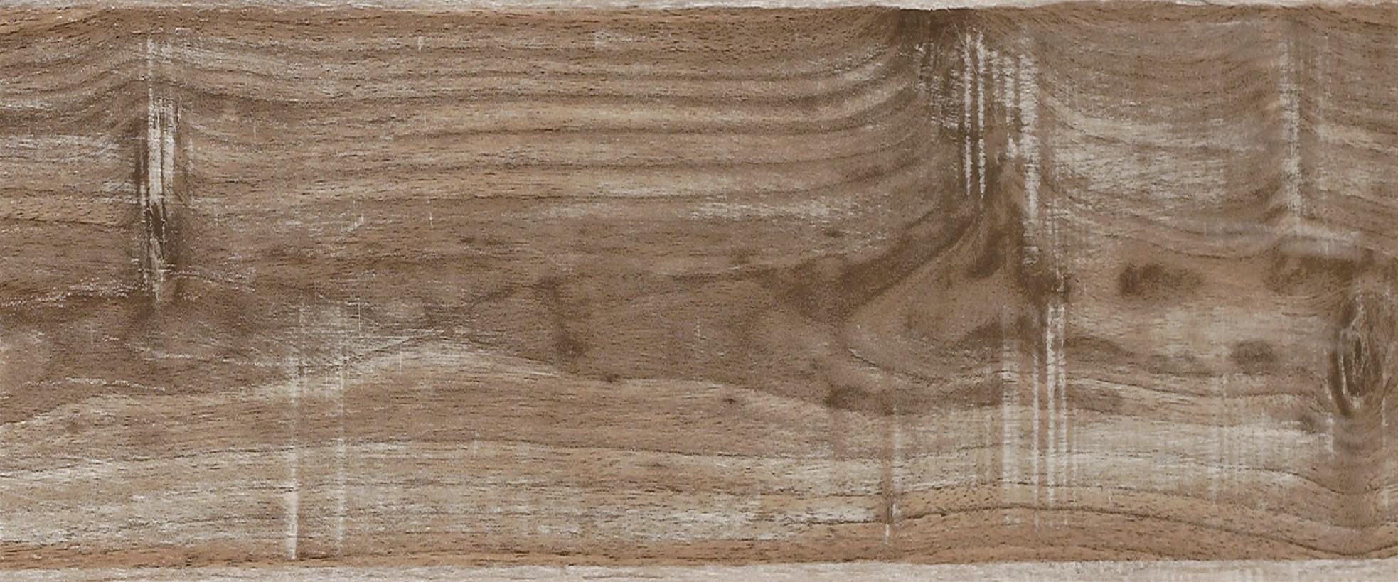 Armstrong Coastal Living White Wash Walnut Laminate Plank