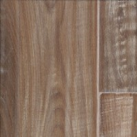 Armstrong Coastal Living White Wash Walnut 5""