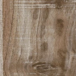 Armstrong Coastal Living White Wash Walnut