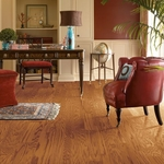 Armstrong Fifth Avenue Hardwood