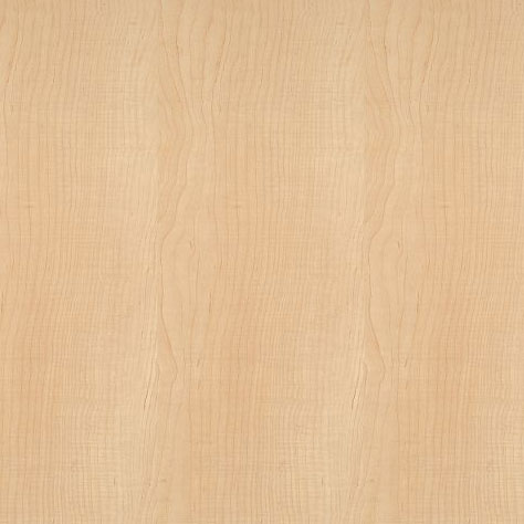 Armstrong Grand Illusions Quot Pallet Promo Quot Canadian Maple 5