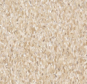 Armstrong Imperial Texture Cottage Tan