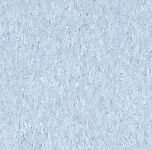 Armstrong Imperial Texture Lunar Blue Vinyl Flooring 12 Quot X