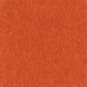Armstrong Imperial Texture Pumpkin Orange