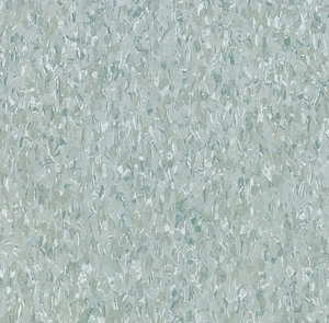 Armstrong Imperial Texture Teal Vinyl Flooring 12 Quot X 12