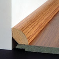 Armstrong Laminate Accessories