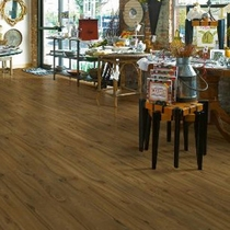 Armstrong Laminate Premium Commercial